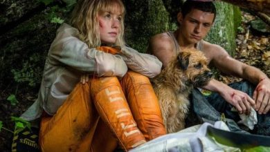 Photo of Trailer de Chaos Walking apresenta aventura científica com Tom Holland e Daisy Ridley