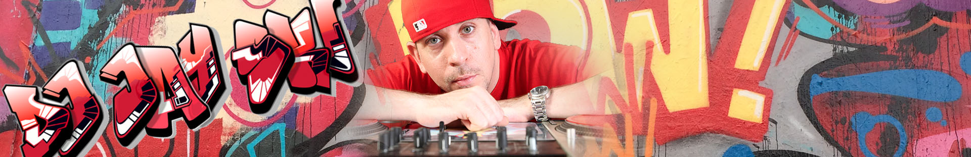 boom-philly-jay-ski-hip-hop-radio