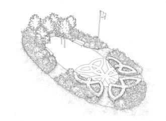 macdonagh-garden