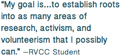 Student_Quote7