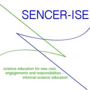 cropped-ISE-logo.jpg