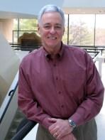 Bob Holm
