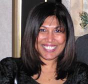 Pearl Fernandes