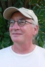 George Middendorf