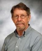 David Rutschman
