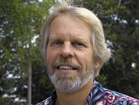 Frank Hubacz