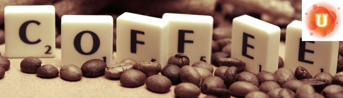 Caffeine has both health benefits and risks. #DoNowUCaffeine asks, will you give up caffeine?