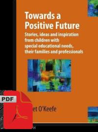 ServicesCirclesFreeBook