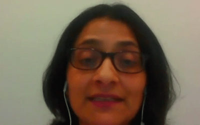 Laxmi Patel – Time to Read the Code of Practice