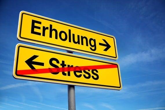 sencurina-erholung-stress