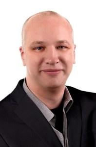 Torben Trantow