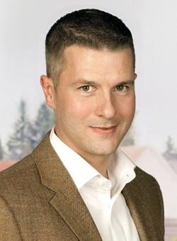Andreas Haas - Aktuelles