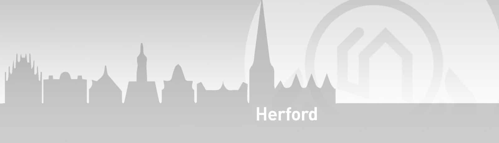 Herford SENCURINA 1904x546 - Kalender Herford