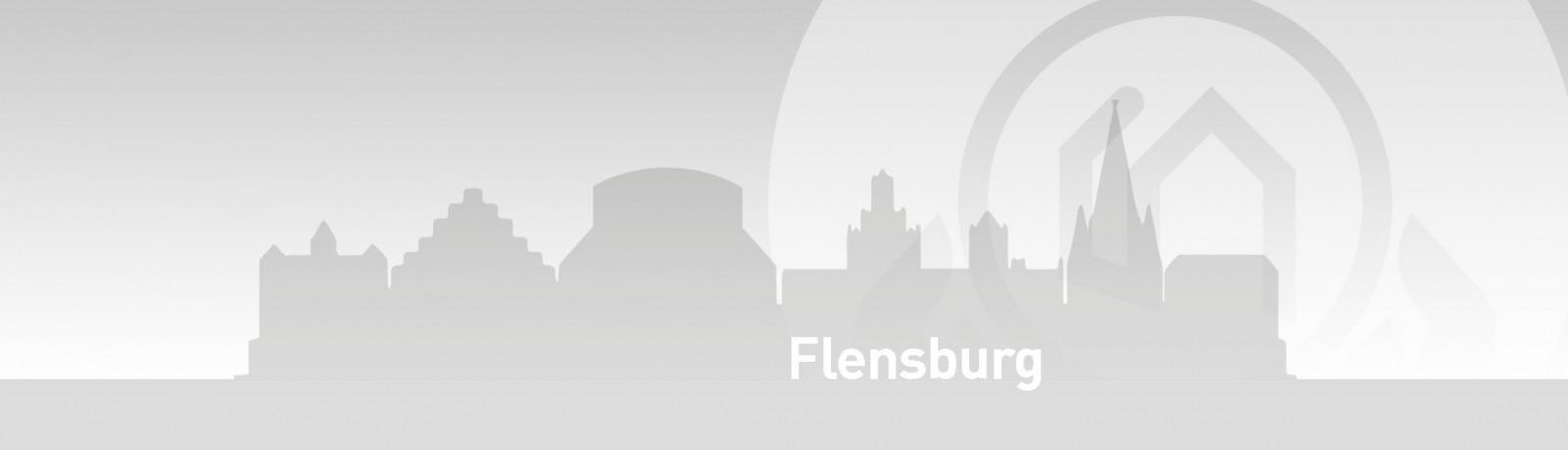 Flensburg SENCURINA 1904x546 - Flensburg