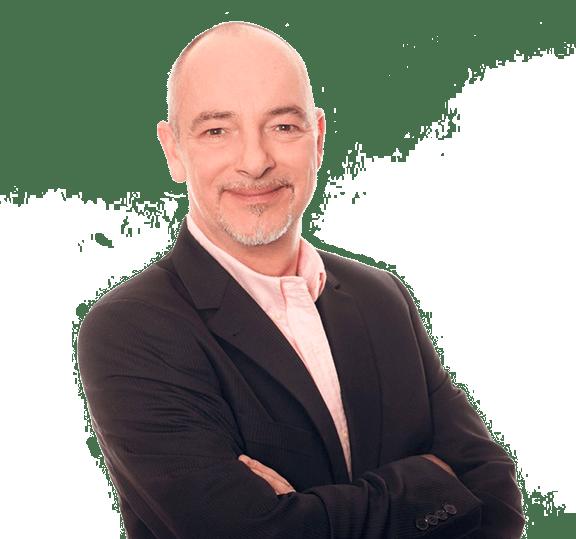Michael Lenze Sencurina Koeln - Kalender-Köln Südwest
