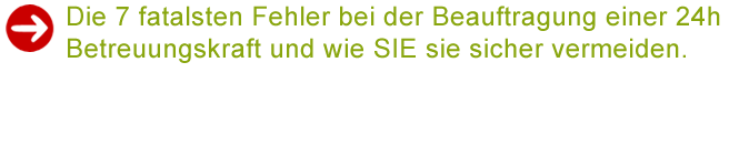 Webinartext-Inhalt2