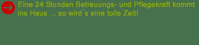 Webinartext-Inhalt3