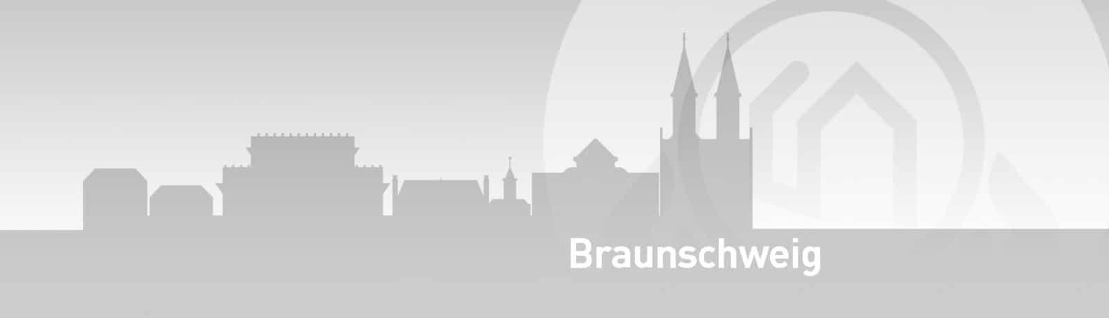 Braunschweig SENCURINA 1904x546 - Kalender Braunschweig