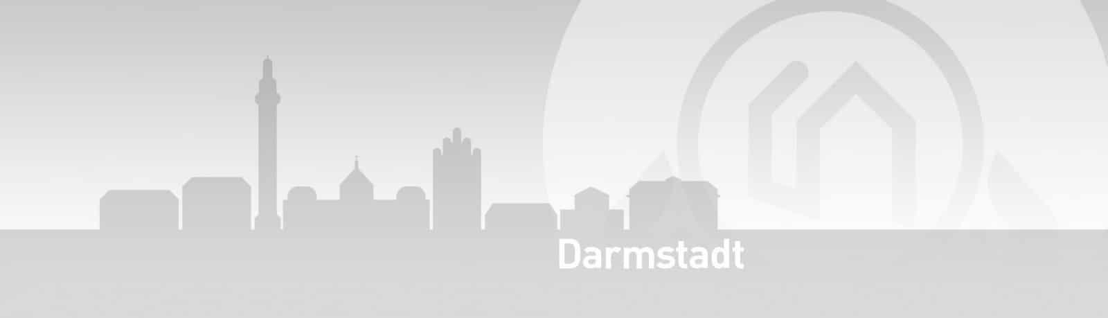 Darmstadt SENCURINA - Kalender Darmstadt