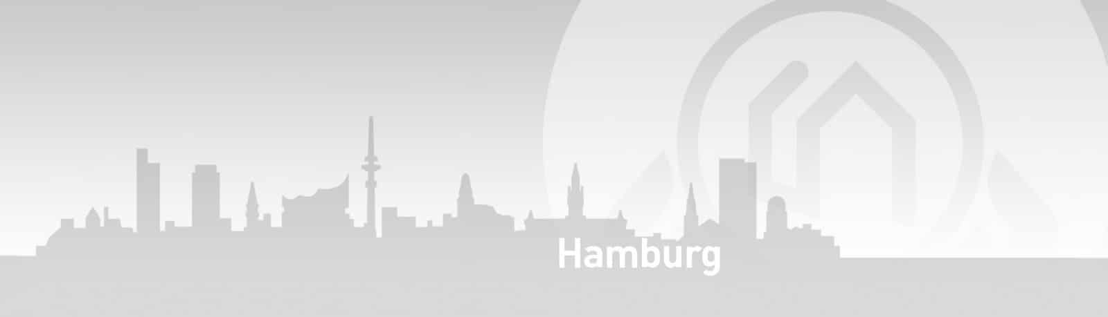 Hamburg SENCURINA - Kalender Hamburg West