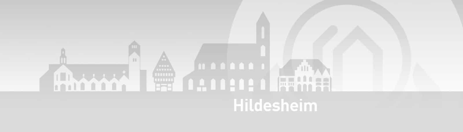 Hildesheim SENCURINA 1904x546 - Hildesheim