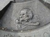 Ruta ST60 Cementiri del Còlera (La Conreria)
