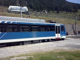 CAM00372