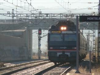 P1040125