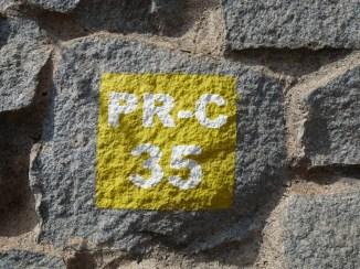 P1030764