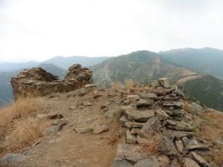 Torre de Querroig