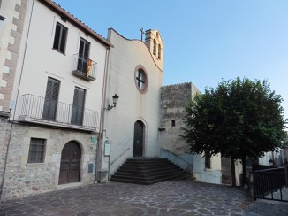 Sant Rafael