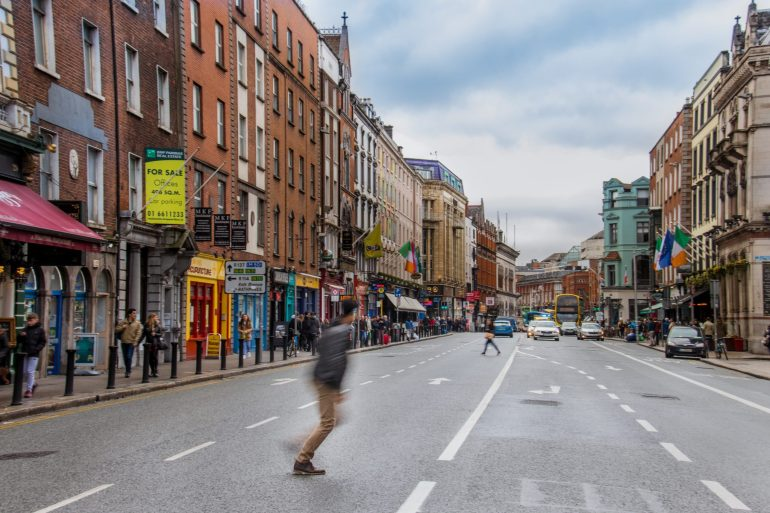 10 awesome non touristy things to do in Dublin, Ireland 1
