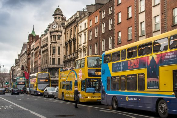 10 Awesome things to do in Dublin