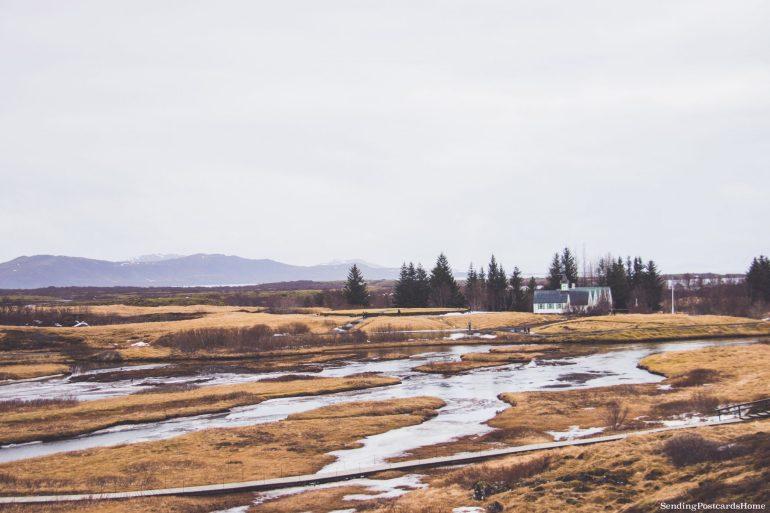 18 Breathtaking Photos of Raw Iceland 13