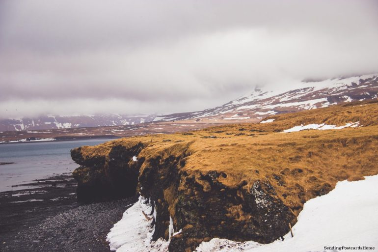 18 Breathtaking Photos of Raw Iceland 16