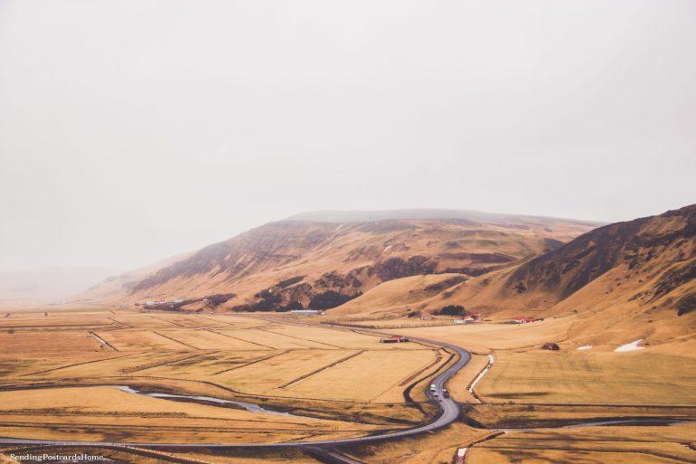 18 Breathtaking Photos of Raw Iceland 5
