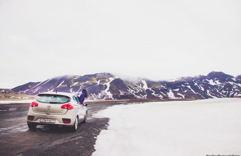 6 amazing road trips in Europe