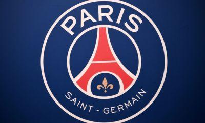 PSG Mercato : Un transfert surprenant quasi acté par le Paris SG !