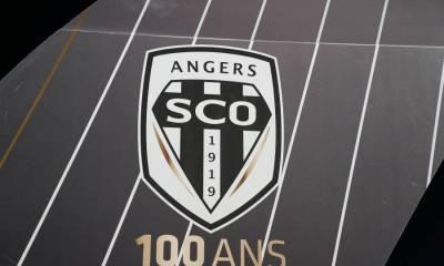 Angers : la FIFA suspend sa sanction contre le club Angers