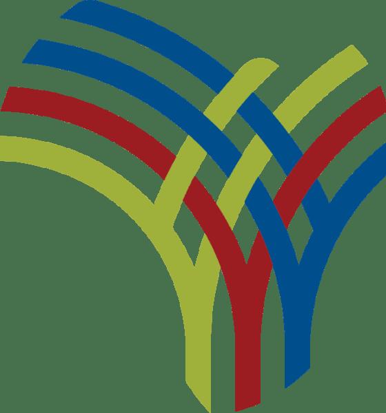 Afrique: Retour de la poliomyélite au Sénégal avec une nouvelle souche