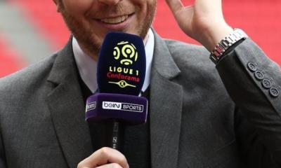 Droits TV : beIN Sports veut une conciliation sur la Ligue 1