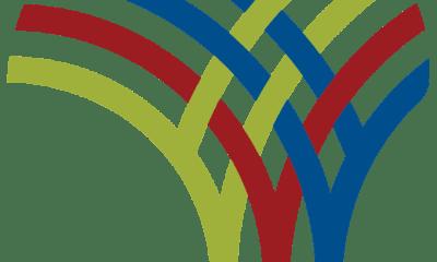 Sénégal: Lu pour vous /Tthéa Ollivier