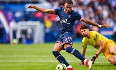 PSG : Newcastle dévoile sa position sur le cas Mbappé
