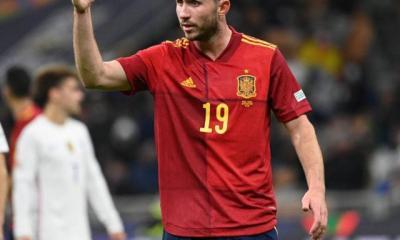 Coupe du monde 2022 : des favoris sous pression dans la zone Europe