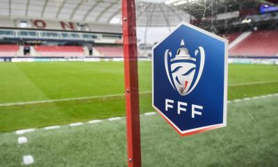 Coupe de France : les 10 surprises du 5e tour de Coupe de France !