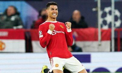 Mercato : La grosse annonce de Pogba sur le transfert de Cristiano Ronaldo !