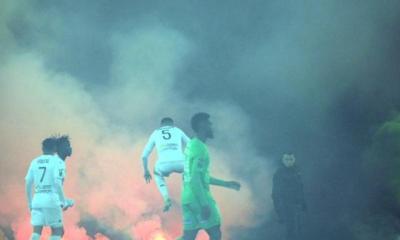 Comment l'ASSE est sortie du chaos pour prendre un point contre Angers