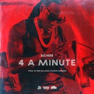 ace-hood-4-a-minute