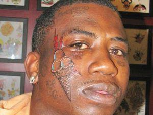 gucci-mane-face-tattoo