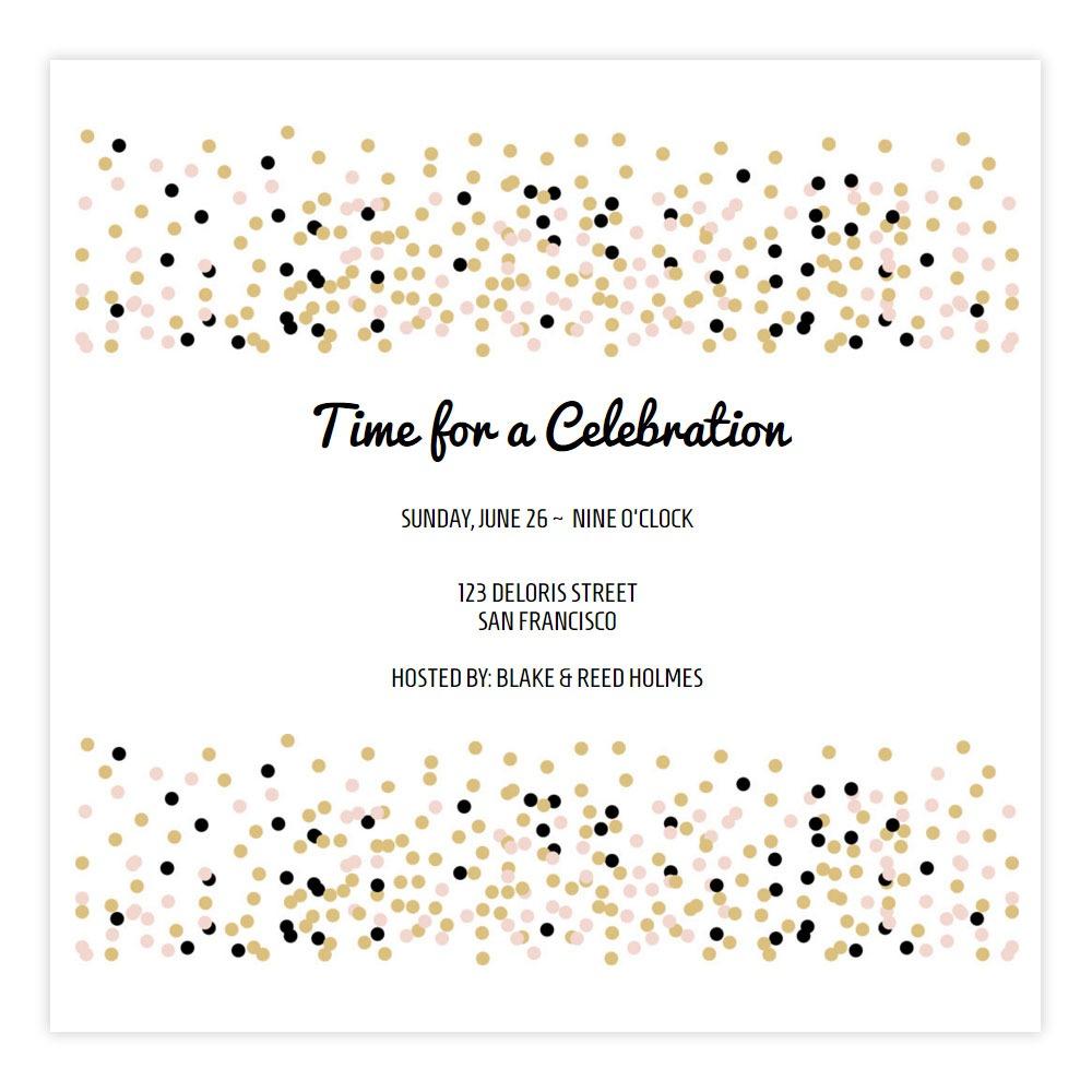Design My Own Wedding Invitations Online